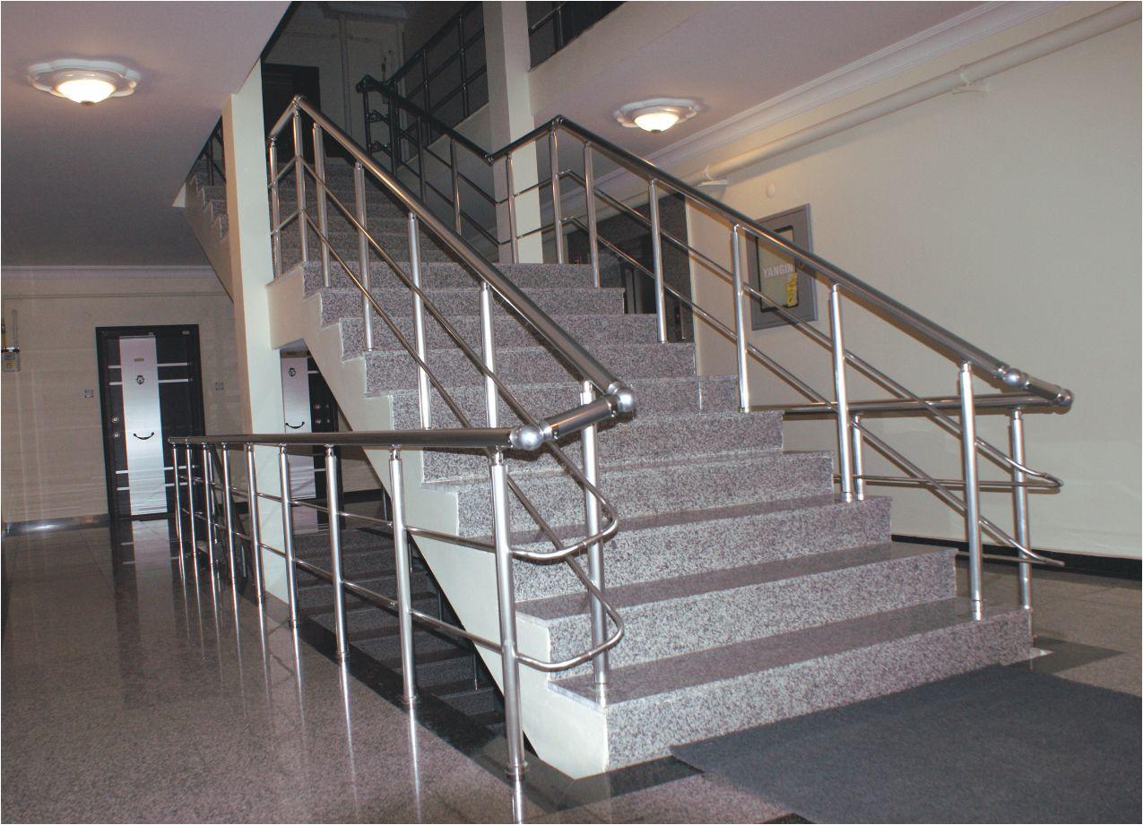 aluminyum-merdiven-korkuluklari